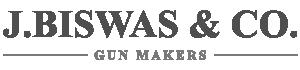 J. Biswas & Co.